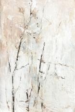 Olej, 20 x 30 cm